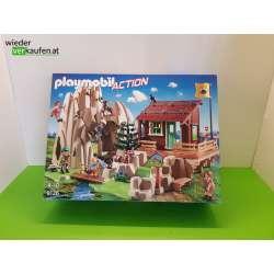 Playmobil 9126 -...