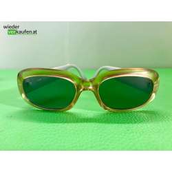 Christian Dior Sonnenbrille...