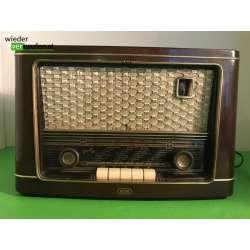 WSW Solist Radio