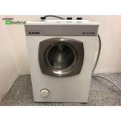 Eudora Waschmaschine EU 442