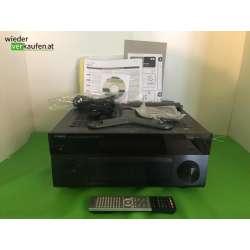 Yamaha AV Receiver RX-A3060