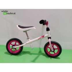Kettler Laufrad Speedy...