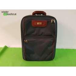 Samsonite Koffer- Taschenset