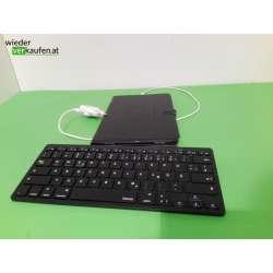 Samsung  Galaxy Tab A6 mit...