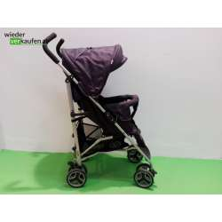 Baby Fly Boost Buggy