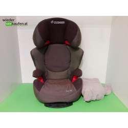 Rodi XR Maxi Cosi Kindersitz