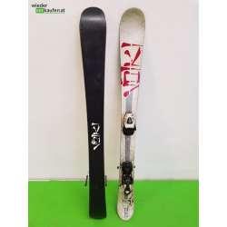 Völkl Trick- Ski 118 cm -...
