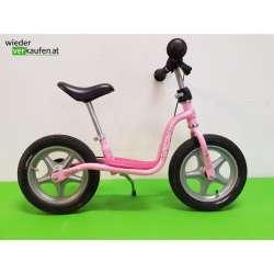 PUKY Kinder Laufrad...