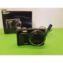 SAMSUNG WB 500 Digitalkamera