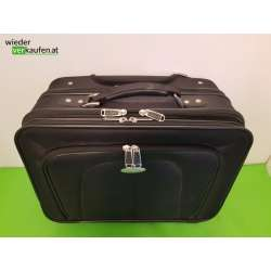 Samsonite Flight Kit Koffer