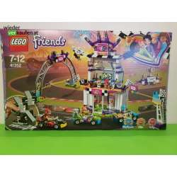 LEGO Friends Nr. 41352- neu