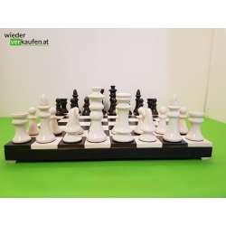Schachspiel aus Keramik
