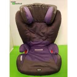 Römer Trendline Kindersitz