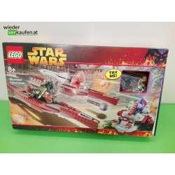 Lego Star Wars 7260 -...