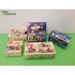 LEGO 5er Set