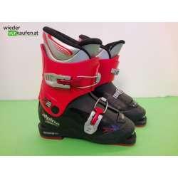 Alpina Sport Fit...