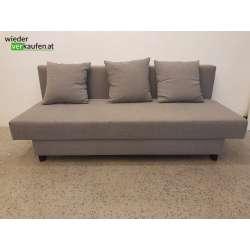 Ikea 3er Bettsofa