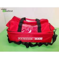 Rescue Bag - Notfallstasche