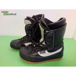 Northwave Snowboard Schuhe...