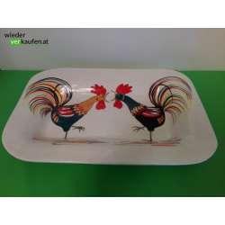 Nuova Ceramica Vicenza...