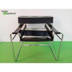 Wassily Chair Original