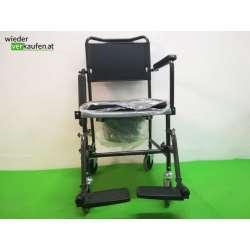 Invacare WC- Rollstuhl-...