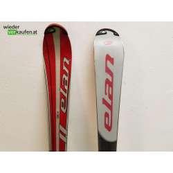 Elan HCX Hyper Ski 162cm