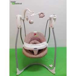Graco Babyschaukel