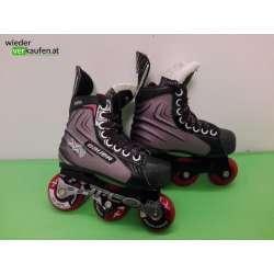 Bauer Indoor Hockey Schuhe...