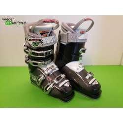 Nordica Sport Machine Gr....