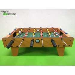 Mini Tischfussballset