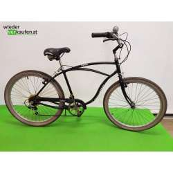 Falter Stadt- Fahrrad 26 Zoll