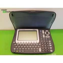 Texas Instruments TI-89...