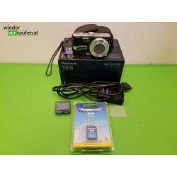 Panasonic Digitalkamera...