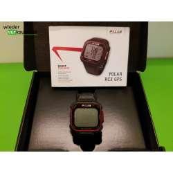 Polar RC3 GPS Bike Smart Watch