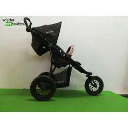 Babies R Us Sportkinderwagen
