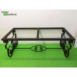 Tischgestell im...