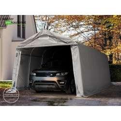 Dancover Shelter Basic...