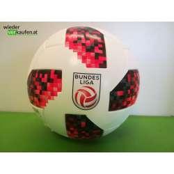 Original Adidas FIFA...
