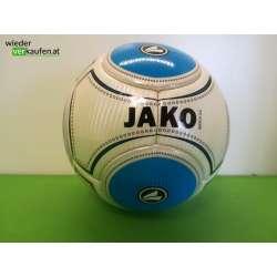 JAKO Match 3.0 Fußbälle - NEU