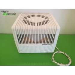 Biocomfort - Luftbefeuchter