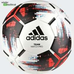 Adidas Team Matchball-...