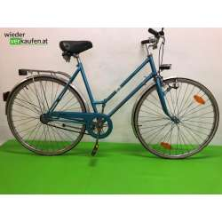 REFURBED - Puch Clubman...