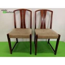 Wiesner- Hager Sesselset