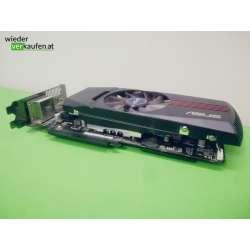 ASUS Radeon HD6870