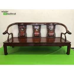 Vietnam Möbel Set aus Ho...