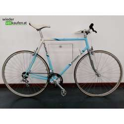 63- Puch Mistral 10G
