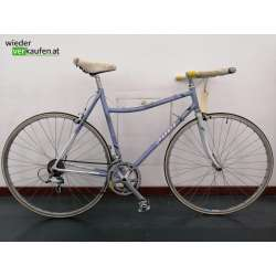 REFURBED No. 47- Puch...