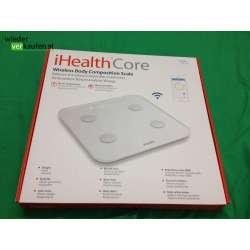iHealth Core Wireless Body...