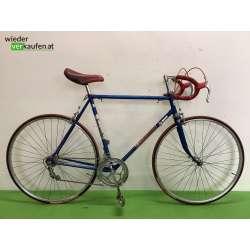 Favorit 1960er Jahre Rennrad